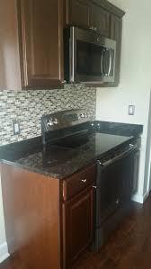 royal oak estates 805 905 n stephenson hwy apartment for doorsteps com