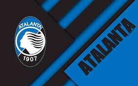 We have 10 free atalanta vector logos, logo templates and icons. Sa Atalanta
