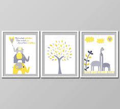 34 gray and yellow wall art gray and yellow wall art yellow wall art navy and gray swinkimorskie org