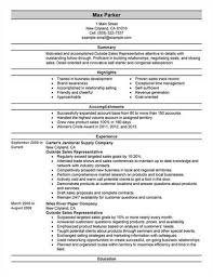 Resume With References Essay writers in english literature | Essay writing Service Online ...