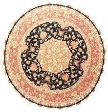 beautiful round rugs ikea elegant round rug or round area rugs small area rugs rug gray round rugs with round area rug