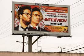 the interview how to watch the controversial sony film on the interview how to watch the controversial sony film on christmas com