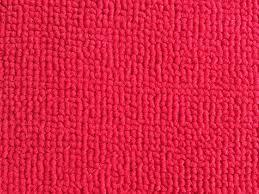 Carpet Materials Polypropylene Carpet Vidalondon