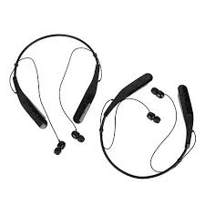 lg earbuds. 2-pack lg tone triumph wireless stereo headsets with pandora and transparent language online offers lg earbuds t