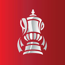 Efl cup english football league efl championship fa cup premier league, premier league, text, rectangle, logo png. The Emirates Fa Cup Youtube