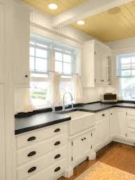 beadboard kitchen walls kitchen kitchen details and walls farmhouse kit beadboard kitchen wall cabinet