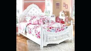 Awesome Twin Girl Bedroom Sets Bedroom Wonderful Girl Kids Bedroom ...