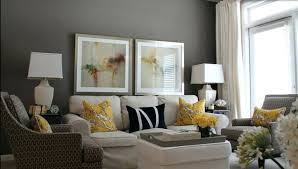 gorgeous gray living room. Black And Gray Room Gorgeous Living Pictures Of White Grey
