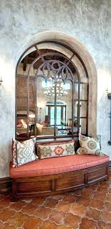 old world bedroom decor decorations style decorating ideas image of  interior kitchen