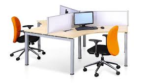 office partition for sale. Office Furniture Singapore Partition 28mm Cubicle 20 For Sale