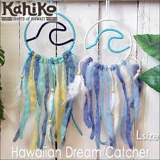 Hawaiian Dream Catcher uluhawaii Rakuten Global Market Hawaiian dream catcher Nami 5