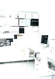 ikea office organizers. Home Storage Office Solutions Best Ideas Ikea On Organization Ide Organizers A
