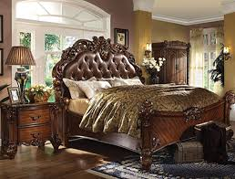 Bedroom Bedroom Furniture Stores Bedroom Furniture Stores Bedroom