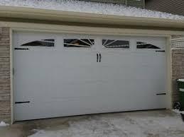 GARAGE DOOR REPAIR 24 HRS 587 716 3667