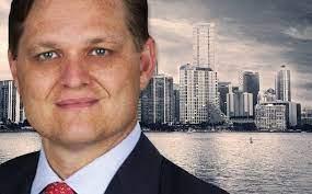 Miami Office Market | Downtown Miami Leasing | Co-Working Miami