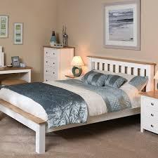 Bedroom Furniture Oak Furniture UK Extraordinary Bedroom Oak Furniture