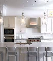 kitchen lighting fixtures over island. Copper Fixtures Kitchen Of Pendant Lights Over Island Awesome  Lighting For New Large Light Kitchen Lighting Fixtures Over Island