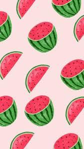 fruit wallpaper tumblr. Fine Wallpaper Watermelon Wallpaper Welcome Summer On Fruit Wallpaper Tumblr