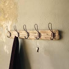 Wood Coat Rack Diy Pinterest Hook Rail Pinterest Furniture Decor And Coat Racks 85