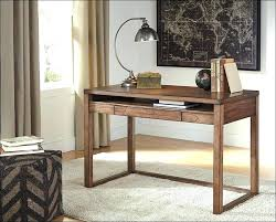 rustic office desk furniture office desk full size of living rustic computer desk rustic rustic office