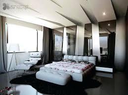 best modern bedroom designs. Best Modern Bedroom Design My Home Designs 2017 Interior . I