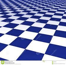 blue floor tiles. Simple Blue Download Comp To Blue Floor Tiles P