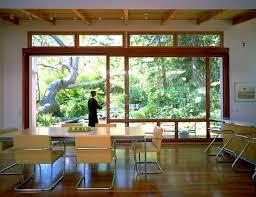 stylish sliding glass door designs 40 modern images custom sliding glass doors for an