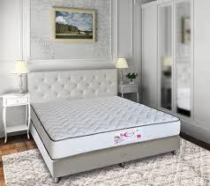 Slumberland Bedroom Furniture Mcmichael Renee Bedroom Collection Sit Zleep
