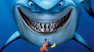 finding nemo and cinema s affection for separation popoptiq  finding nemo and cinema s affection for separation popoptiq