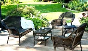 custom made patio furniture covers.  Patio Custom Made Patio Furniture Covers Outdoor  Slipcovers S Cushion  To