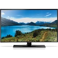 samsung tv led. selain dukungan visual canggih, samsung tv led ua28j4000 juga didukung teknologi audio besutan dts studio sound sehingga yang dikeluarkan mampu tv led