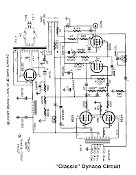 triode electronics on line schematics index mark 2 · mark 3 · mark 3 manual pdf format · modified mullard · modified williamson