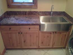laundry room base cabinet height cabinets with sink picturesque chrome rectangle a front laundry room