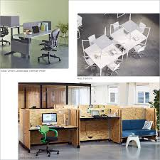 herman miller office design. HERMAN MILLER, FANTONI \u0026 VITRA Herman Miller Office Design