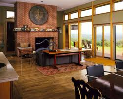 Classic Home Remodeling Design Custom Inspiration