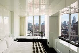 new york bathroom design. New York Bathroom Design Stunning Special The Standard M