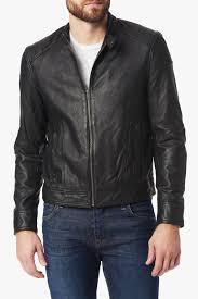 gallery men s embroidered denim jackets