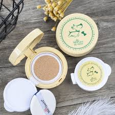 makeup moisturizing air cushion cc cream concealer moisturizing isolation oil control makeup cream beauty cosmetics amazing cosmetics makeup