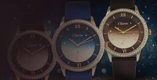 <b>Charm 14131730</b> – Женские <b>часы</b> купить в Москве, цены, доставка