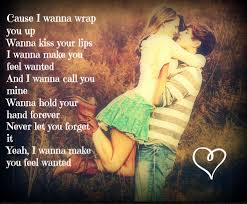 Country Love Song Quotes Best Country Love Quotes New Simple Love Quotes From Country Songs Cute