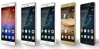 huawei p9 grey. the p9 has been spotted on a retail site with its 3gb model going for usd653.12, or about php37,100. it is available in gray and gold unlocked huawei grey