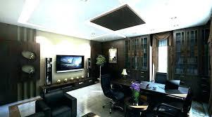 elegant office furniture. Elegant Office Decor Desk Accessories Medium Size Of Desks Set . Furniture