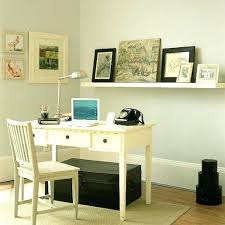 shabby chic office decor. shabby chic desk decor french inspired office cubicle home t