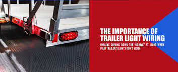 trailer wiring issues Tow Dolly Light Wiring Diagram Car Dolly Trailer