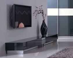 beyond furniture. TV Cabinet Beyond Furniture