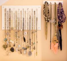 Jewelry Displays!
