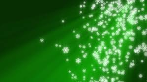 Green Holiday Background 4 Background Check All