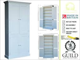 cupboard definition storage cabinet with shelves top high definition large wood storage cabinets with doors tall