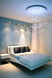 decoration modern bedroom chandeliers with regard to fancy modern bedroom chandelier for your residence decor