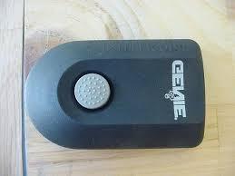 genie garage door remote replacement genie garage door opener remote genie garage door remote parts
